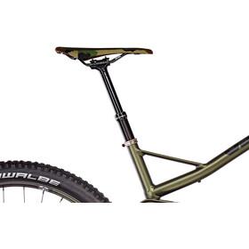 NS Bikes Snabb 130 Plus 2 29 inches Men army green
